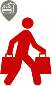 icon shopper